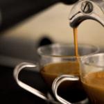 Caffè in attesa