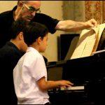 Associazione Scuola Orchestra